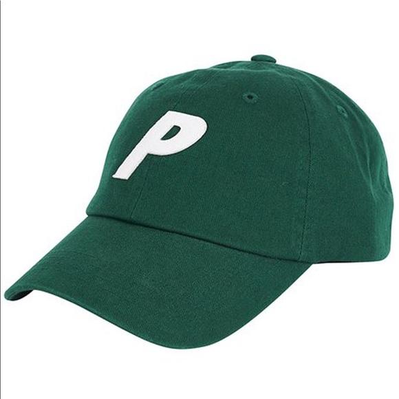 94e63e935a1 Palace dad hat